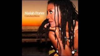 Nailah Porter - Hands