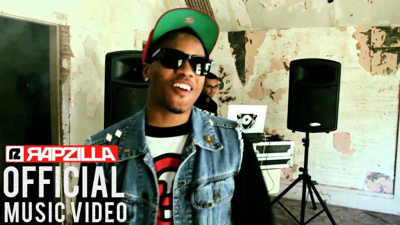 Hopp i 39 m ready hol 39 up music video christian rap for Christian hopp