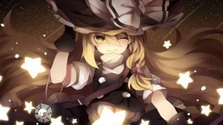 HM Marisa