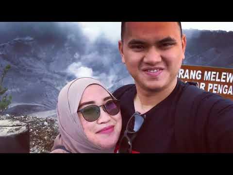 Lembang, Bandung Holiday Trip August, 2017