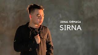 Zenal Ormaga - Sirna (official Music Video)