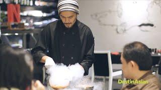DestinAsian - Namaaz Dining