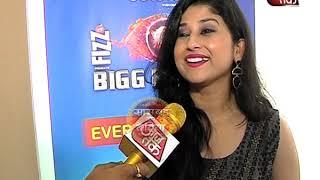 EXCLUSIVE! Saba Khan's FIRST INTERVIEW After EVICTION! #BiggBoss12 #UncutInterview