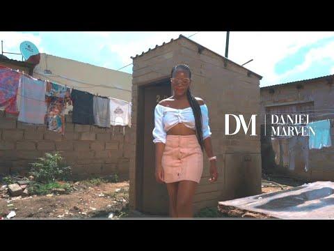 daniel-marven---ku'rough-(official-video)