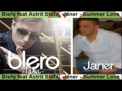 blero summer love mp3