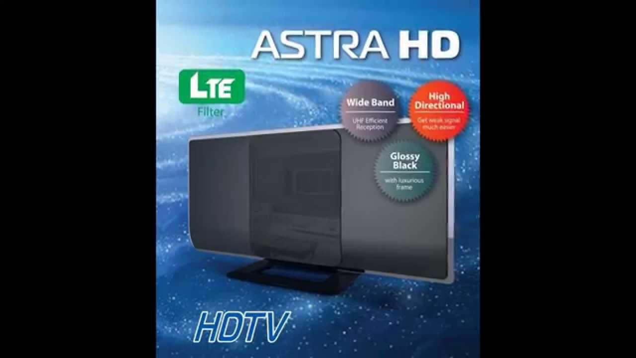 В нашем магазине усилители телевизионного сигнала для антенны различной мощности по низким ценам и с максимально быстрой доставкой в.