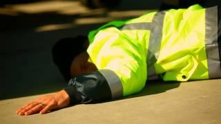 CASA Safety Video -AOD Scenario 2 Ending 4 She