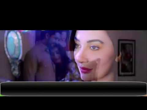 Noor E Zindagi Full OST thumbnail