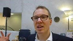 Perussuomalaisten Hajoamisen Historia