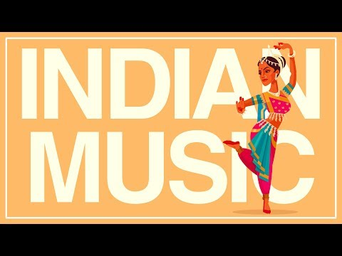 Indian Background Music for Videos I Indian Inspired I No Copyright Music