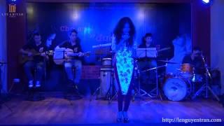 Le Géant de papier - Lạc mất mùa xuân - Đồng Lan ft LNT Band