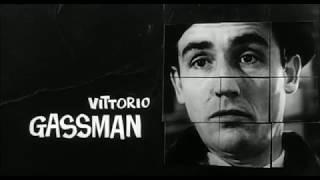 Il giudizio universale (1961) - Trailer