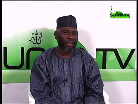 Image result for Sheikh Ahmad Sulaiman