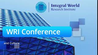 3RD INTERNATIONAL SCIENTIFIC E-CONFERENCE - OPENING