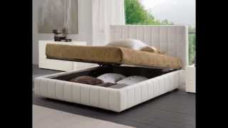 Beds With Storage By Pbstudiopro.com