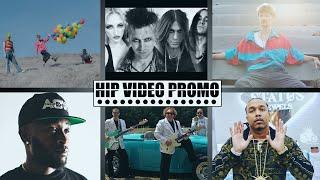 HIP Video Promo weekly recap - 11/24/2020