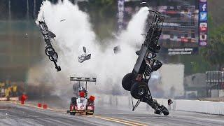 Fatal Drag Race Accidents Drag Race Death List