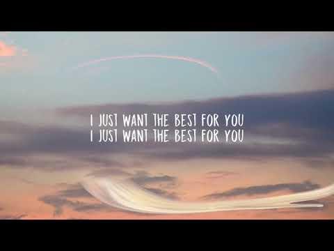 Maroon 5 - Best 4 You (Lyric Video)