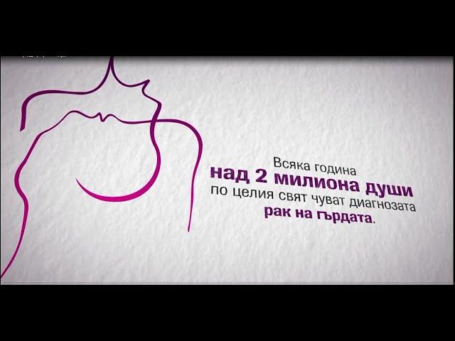 Лечение на рак на гърда - интервю на проф. д-р Асен Дудов