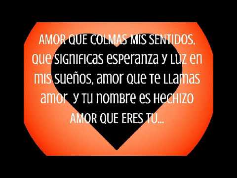 Frases Bonitas De Amor Youtube