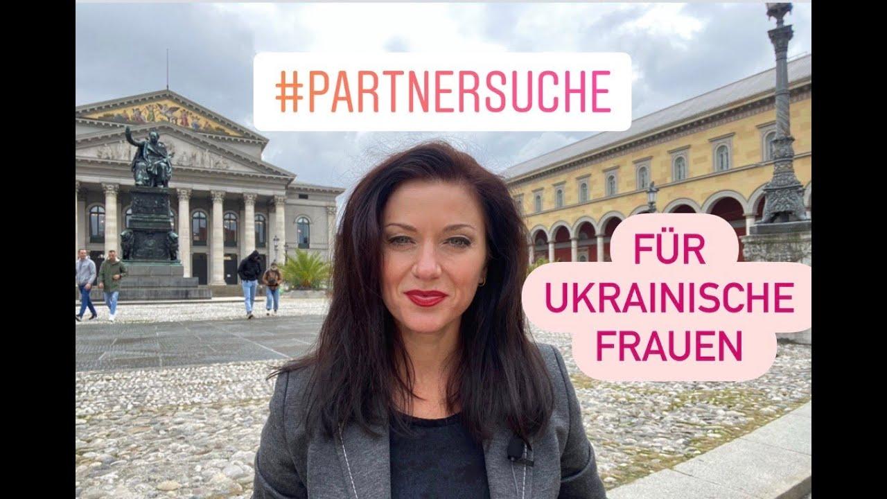 Partnervermittlung fur russische frauen