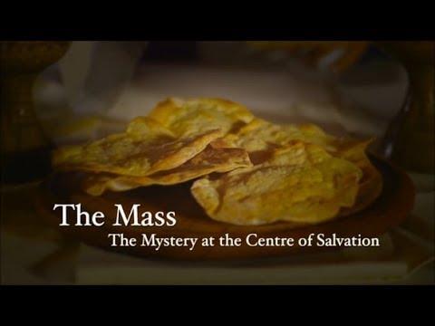 2018 NATIONAL CATHOLIC MISSION