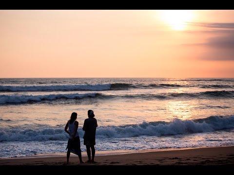 Prima ZOOM SVĚT - Češi na Bali