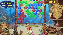 Bubble Speed 302000