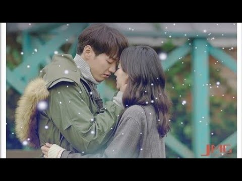 KABIRA × ENNA SONA × DIL NE YEH KAHA SE DIL SE // NEW MUSHUP // CUTE LOVE STORY // KOREAN MIX
