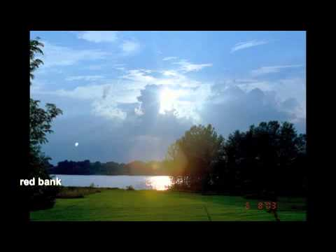 Rahul Sharma and Richard Clayderman instrumental music