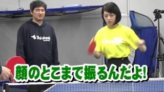 青春・自然・全力愛をテーマに活動する 5人組アイドルユニット「Ru:Run...