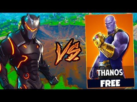 new-avengers-infinity-gauntlet-gamemode-fortnite-battle-royale