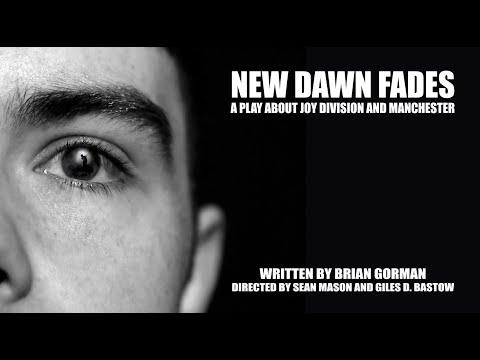 NEW DAWN FADES CROWDFUNDER 2019 Mp3