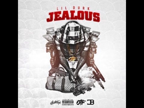 lil-durk-jealous-lyrics