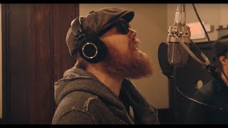 Marc Broussard & Jamie McLean - Bring It On Home To Me (Live) (Sam Cooke Cover)