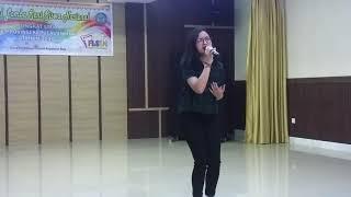Gambar cover ANGGI SANG JUARA 1 NASIONAL FLS2N 2018  DARI KEPRI DI ACEH