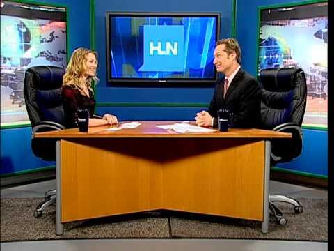 Katherine Boecher CNN