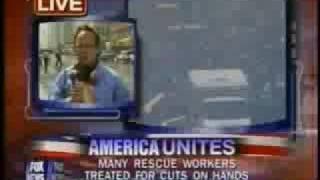 Report GZ, bodies, asbestos, masks, Fox, 9/13, 12:45