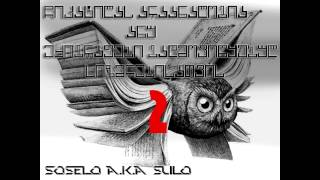 SOS-ELO A.K.A SULO __ SOS-ELO chikatilas araanalogia anu epigrafebi gadmoviwyebul sizmrebisatvis 2