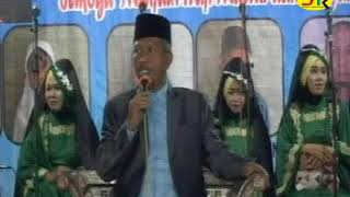 Video KH. Ma'ruf Islamuddin Kunci Bahagia dalam Kehidupan download MP3, 3GP, MP4, WEBM, AVI, FLV Juli 2018