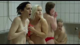The Together Project / L'Effet aquatique (2016) - Trailer (French)