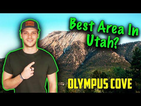 olympus-cove-(one-of-utah's-best-kept-secrets)-|-living-in-salt-lake-city,-utah