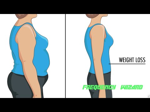 Lose Weight Fast Without Exercise from 1 Week to 1 Month from YouTube · Duration:  2 minutes 49 seconds