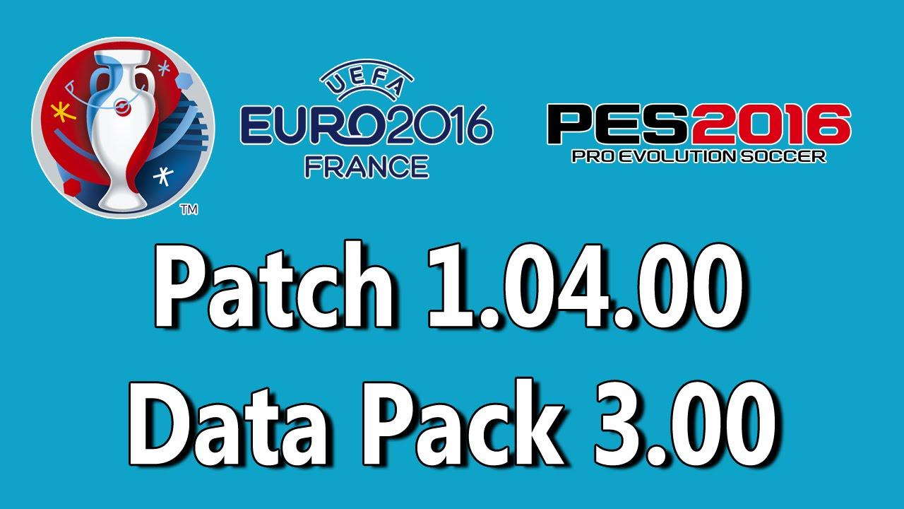 Dlc patch pes 2014 download