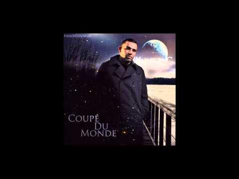 Kamelancien - Coupé Du Monde (HD)