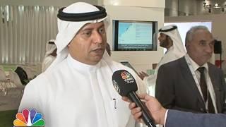 الزعابي لـ CNBCعربية: هيئة الأوراق المالية في الامارات ستطلق نظام متكامل بخصوص العقود المستقبلية بحلول 2017