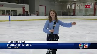 2020 U.S. Ice Skating Championship Preview