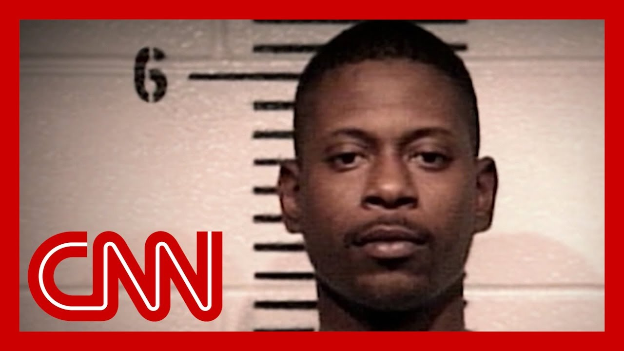 Court Stops Execution of Rodney Reed in Texas After Outcry Court ...