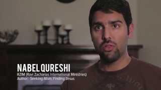 Is Jesus God? (Feat. Craig, Strobel, Habermas, Licona, Qureshi...)