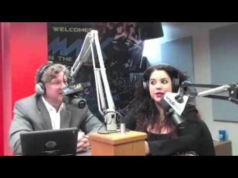 Florida Talk Real Estate -- We Habla Español